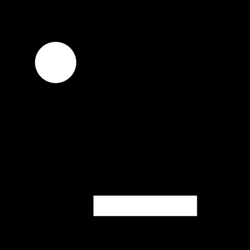Pong – with multiplayer
