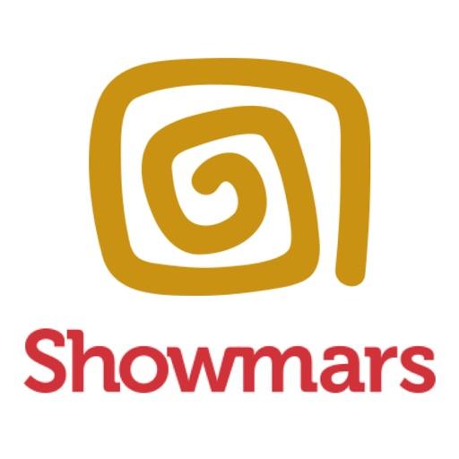 Showmars