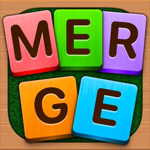 WoW Merge
