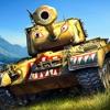 Tank Legion