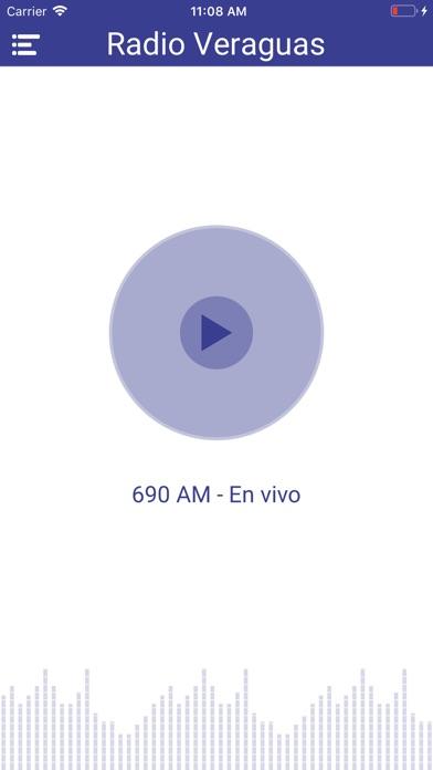 https://is1-ssl.mzstatic.com/image/thumb/Purple114/v4/82/73/6e/82736e87-9421-d4f0-6eeb-ed684afe522f/source/392x696bb.jpg