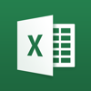 download Microsoft Excel