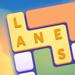 Word Lanes: Relaxing Puzzles Hack Online Generator