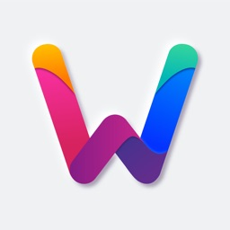 Widget Plus : Stocks & Notes