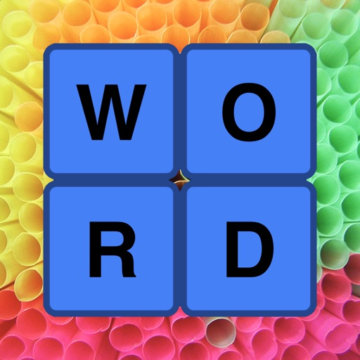 Word Square Collection