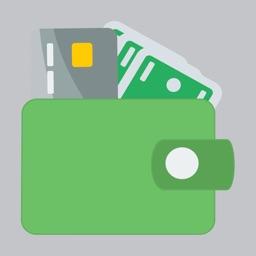 mFinance - Customer & Invoice