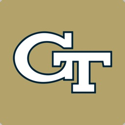 Georgia Tech Gameday