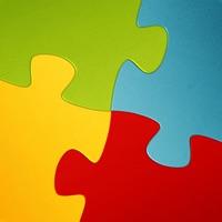 Jigsaw puzzle - Magic World free Resources hack