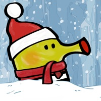Codes for Doodle Jump Christmas Special Hack