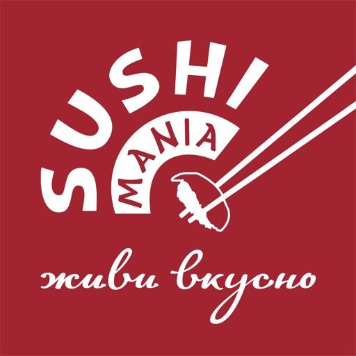 Sushimania   Петрозаводск