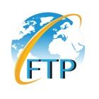 FTP Sprite icon
