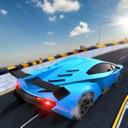 Speed Car Drift Racing Arena