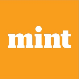 Mint Business News for iPad
