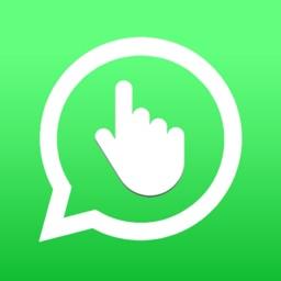 ClickToChat: Direct Message