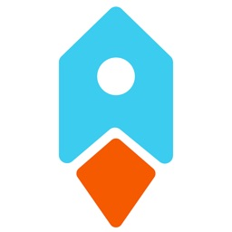 RockitcoinX - Buy Bitcoin Now