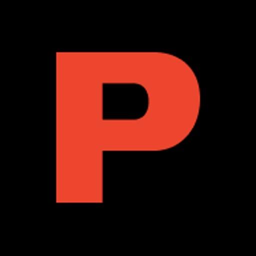 Popbot: Follower & Shop Stats icon