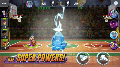 Basketball Arena free Diamonds hack