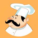 Ptitchef : recettes de cuisine pour pc