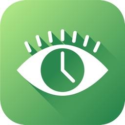 Eyefficiency