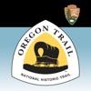 NPS Oregon Trail - iPhoneアプリ