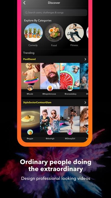 download Firework - Social Mobile TV apps 2