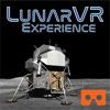 LunarVR Experience