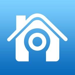 AtHome Video Streamer DIY CCTV