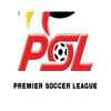 PSL Live - News & Goals