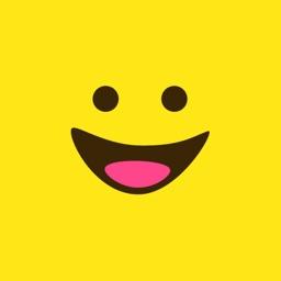 エモ日記 - 気分をメモできる日記アプリ