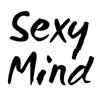 Sexy Mind