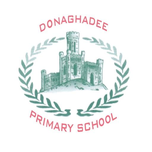 Donaghadee PS