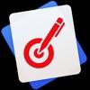 iShop-Giải pháp quản lý - iPhoneアプリ