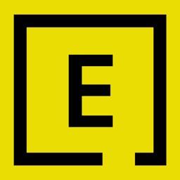 ENTR Smart Lock