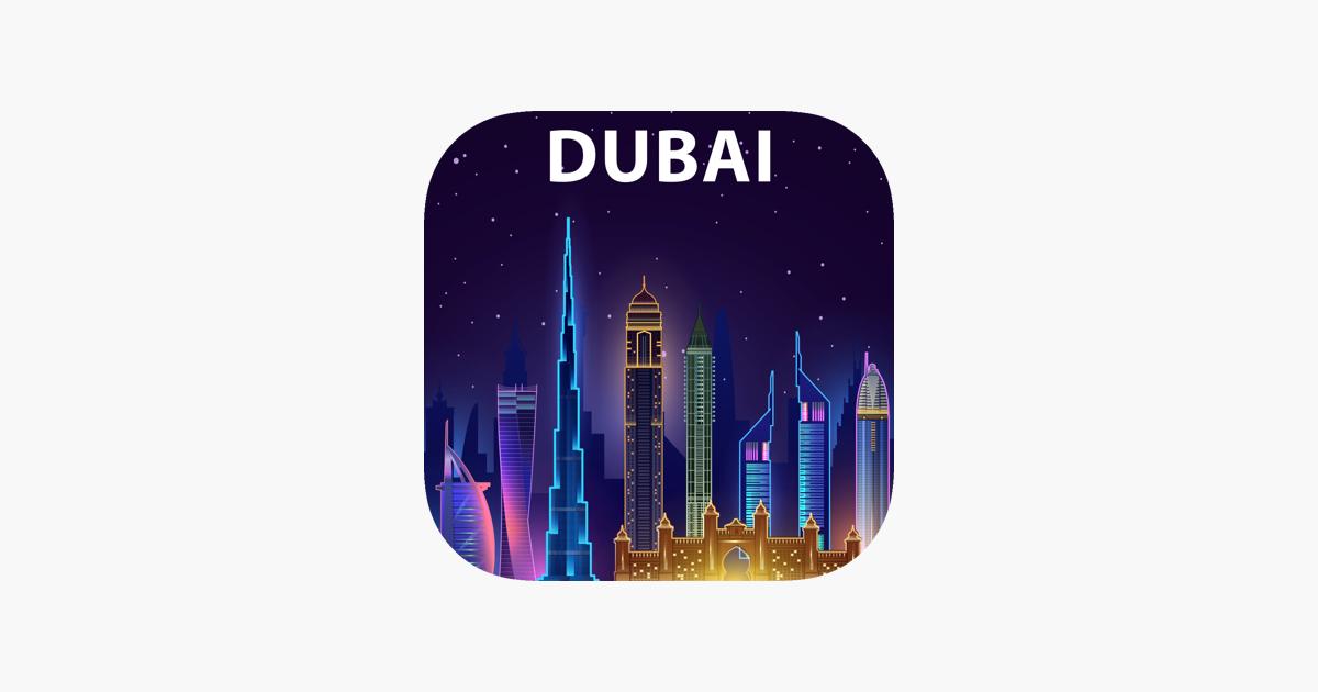 Дубай путеводитель скачать бесплатно работа в недвижимости за рубежом