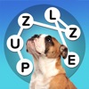 Puzzlescapes: Word Puzzle Game - iPhoneアプリ
