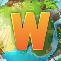 World of Words - Word Game free Resources hack