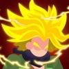 Stick Heroes: Fighting Battle