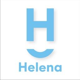 Helena Medicos