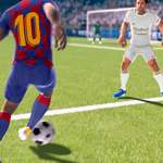 Soccer Star 2020 Football Game Hack Online Generator  img