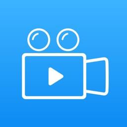 RecorderPro - Screen Recorder
