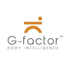 G-factor Health & Fitness App