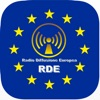 RDE Radio Diffusione Europea
