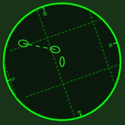 Submarine Sonar