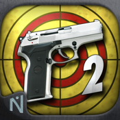 Shooting Showdown 2 icon