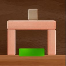 Activities of Wood Block Puzzle Drop