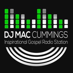 DJ Mac Cummings  Radio