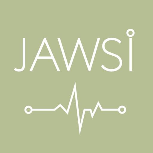 Jawsi
