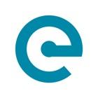 EventCha - Conferenza, Evento icon