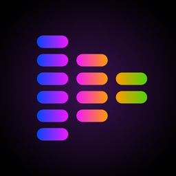 Equalizer+ Volume&Bass Booster