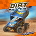 Dirt Trackin Sprint Cars Hack Online Generator